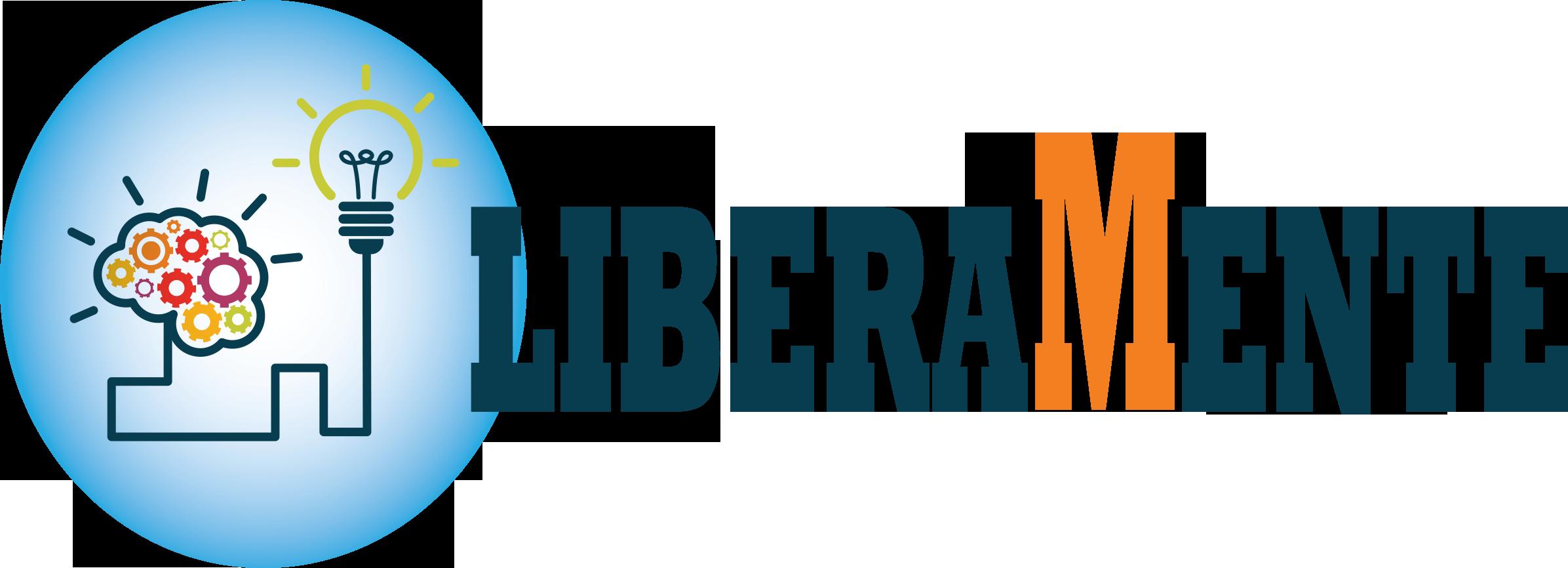 Associazione LiberaMente